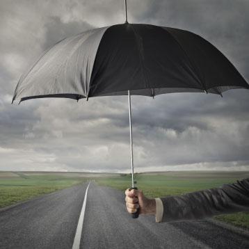 WA-auto-umbrella