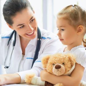 WA-health-insurance