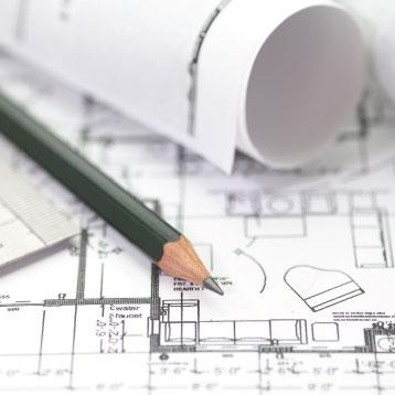 WA-construction