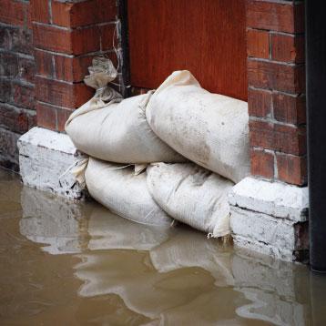 WA-flood