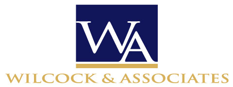 Wilcock Insurance