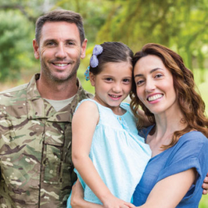 WA-military-child-care