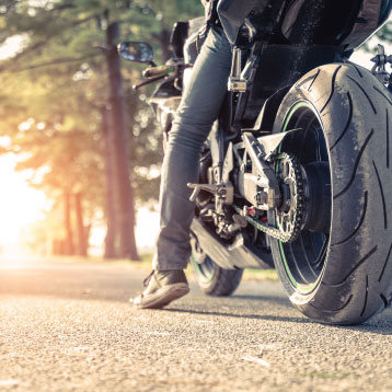 WA-motorcycle