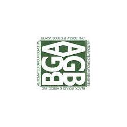 bga-agb