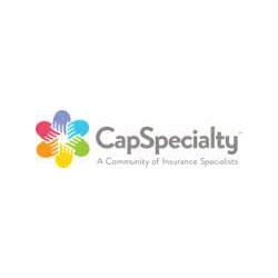capspec