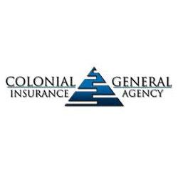 colonial-general