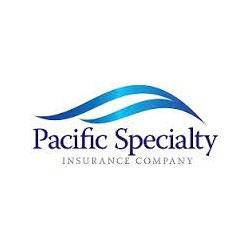 pacific-spec